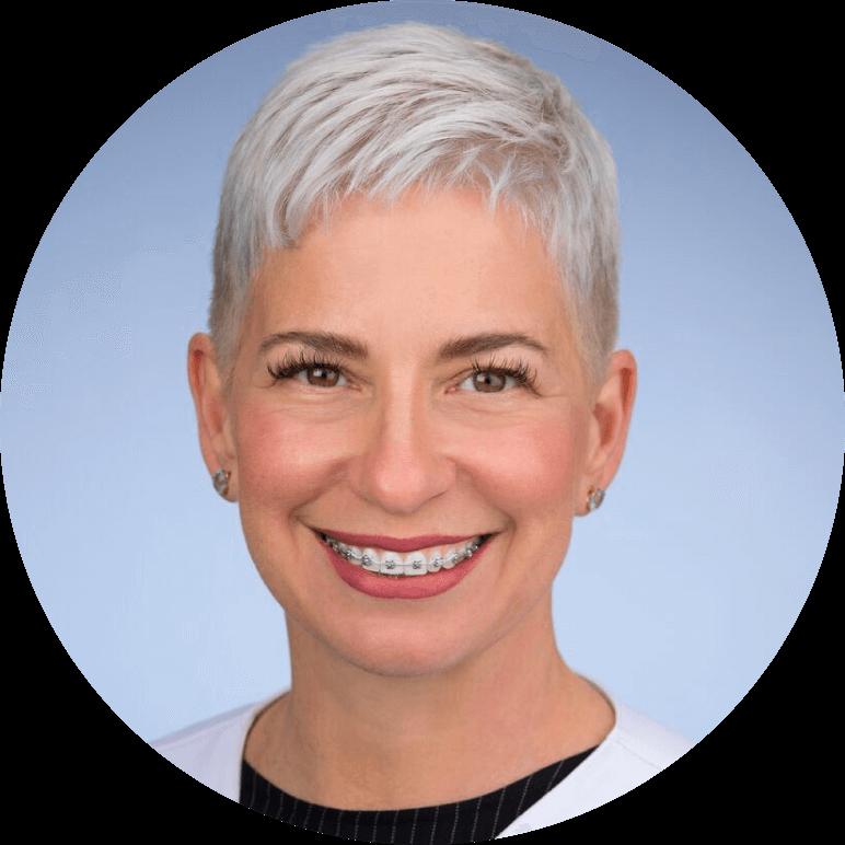 Dr. Kelly Giannetti